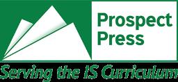 prospectpress-logo