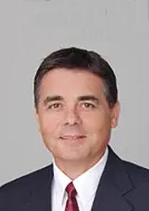 Arben Asllani